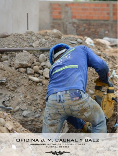Trabajadores extranjeros ilegales y seguridad social.
